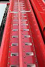 Сівалка зернова СЗ-22Т (2BFX-22)  22-ти рядна до трактора, фото 6