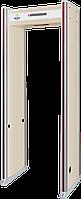 Стационарный арочный металлодетектор OMD-2104