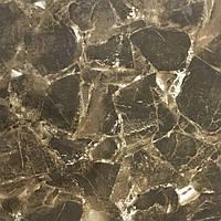CASA CERAMICA Керамогранитная плитка напольная HIGH GLOSSY 60х60см
