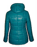 Куртка без меха от производителя Liardi, фото 3