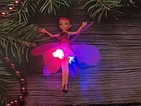 Летающая Кукла Фея flying, Большая 20см