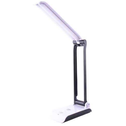 Ліхтар лампа 5836 R, 40SMD
