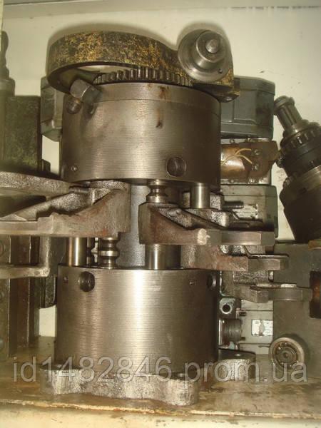 Преселектор Гидропрессселектор сверлильного станка 2Н55
