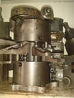 Преселектор Гидропрессселектор сверлильного станка 2Н55  , фото 1