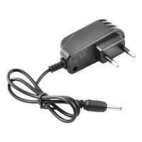 Зарядное устройство SH-098, штекер