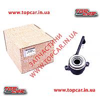 Выжимной подшипник Renault Kango II 08- 6КПП  RENAULT ОРИГИНАЛ 306205974R