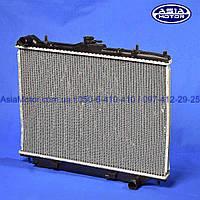 Радиатор охлаждения Great Wall Hover 1301100-K00 УЦЕНКА