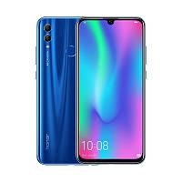 Смартфон Honor 20 Lite 4/128gb Blue, фото 1