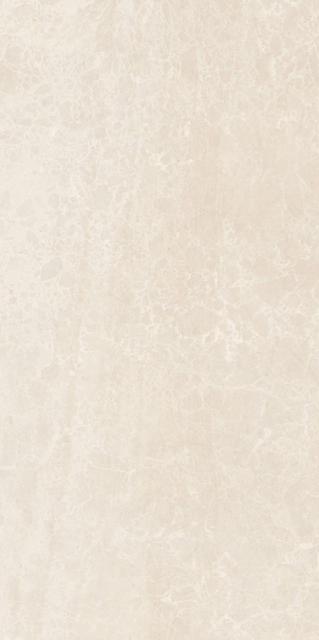 Плитка для стен Lorenzo бежевый 300x600x9 мм