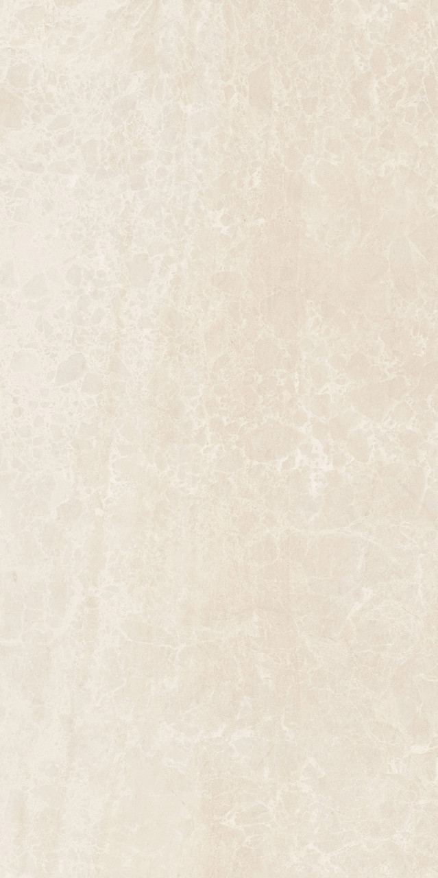 Плитка для стін Lorenzo бежевий 300x600x9 мм
