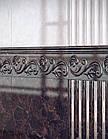 Плитка для стен Lorenzo бежевый 300x600x9 мм, фото 4