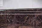 Плитка для стен Lorenzo бежевый 300x600x9 мм, фото 5