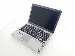"Б/У Ноутбук Sony VGN-SR420J / 14"" / Intel Core 2 Duo T6500  / 2 RAM / 160 HDD / Intel HD Graphics"