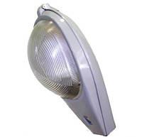 Светильник корпус Cobra PL пластик Е27 Optima