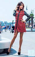 Платье ал466, фото 1