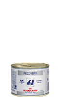 Royal Canin RECOVERY 195 г.
