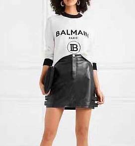 Кофта Балмеин Balmain Paris