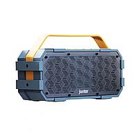 Bluetooth колонка Jonter M90 Gray