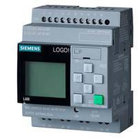 Логический модуль 6ED1052-1MD08-0BA0