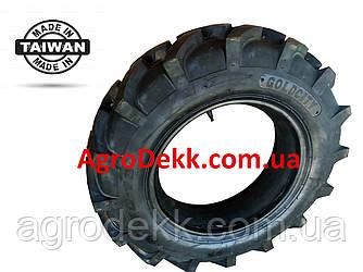 Резина 6.50-16 PR 8\ шини для мини тракторов