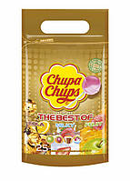 Chupa Chups The best of mix 300 g