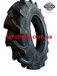 Шина 6.50-16  на трактор + камера Gold Sity 8 PR