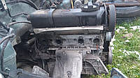 Двигатель 1.6 Audi A4 B5 1999 AHL, фото 1