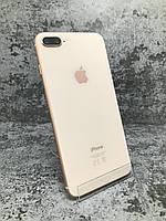 Мобільний телефон Apple iPhone 8 Plus 64GB