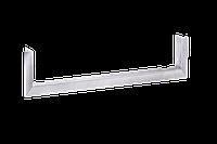 Наличник для встроенного гриля SABER® с 3 конфорками