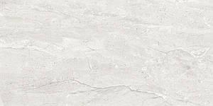 Плитка для стін Marmo Milano світло-сірий 300x600x9 мм