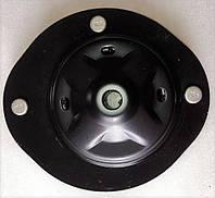 Опора верхняя переднего амортизатора левая Ланос усиленная Экстрим grog Корея