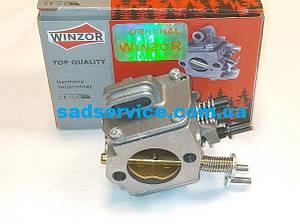Карбюратор (WINZOR PRO) для Stihl MS 461