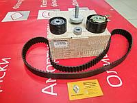 Комплект ГРМ Renault Megane 3 1.6 16V (Original 130C17529R)