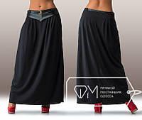 Длинная юбка Осло р314, фото 1