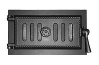 Дверцы для золы SVT 433 P, фото 1