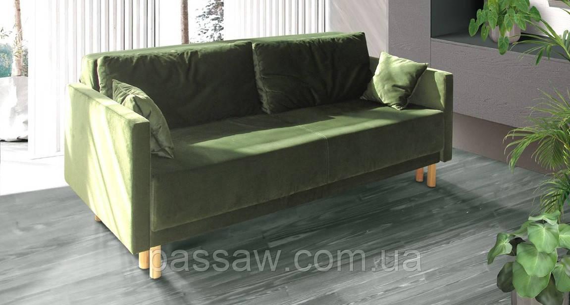 Диван-кровать «Летиция»