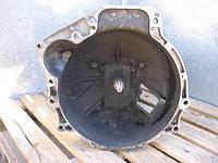 Коробка переключения передач ZF GETRIEBE 1255003143 на Iveco Daily E1 2.5D год 1990-1996