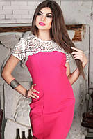 Платье Розалия ас219, фото 1