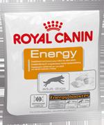 Royal Canin Energy (повышенная физическая активность)