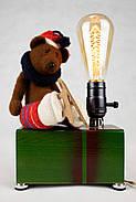 Новорічна коллекція ламп від Pride&Joy 🌲🎅