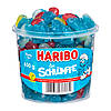 Haribo Smerfy 650 g