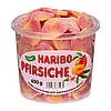 Haribo Peach 650 g