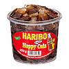 Haribo Happy Cola 650 g