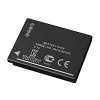 Аккумулятор к фото/видео EXTRADIGITAL Panasonic DMW-BCH7E (DV00DV1268)