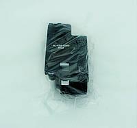 Картридж Xerox Phaser 6020/6022 (Black) 3