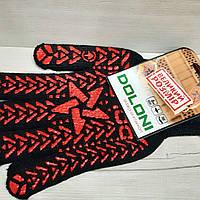 Перчатки рабочие Doloni, фото 1
