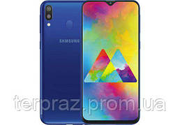 Samsung Galaxy M20 3/32 гб