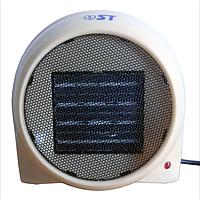 Тепловентилятор ST 33-200-02-сream (Керамика)