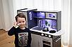 Детская, деревянная игровая кухня, фото 2