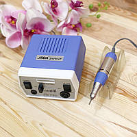 Аппарат для маникюра Electric Drill JD 700 (оригинал)
